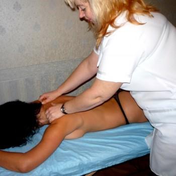 Эротический массаж массаж на дому в Санкт-Петербурге опытные проститутки г. Кронштадт, Газовый Завод ул.